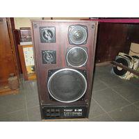 Колонка акустическая система Радиотехника S-90 Radiotehnika S-90