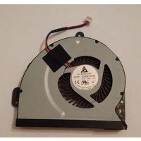 Вентилятор для ноутбука (Модель KSB06105HB)
