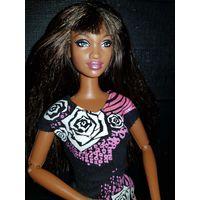 Кукла ROCA WEAR Grace (wave 1) Mattel, 2009