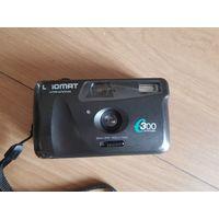UNOMAT International E300