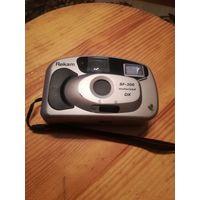 Фотоаппарат плёночный Rekam BF-300