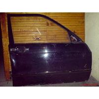МВ 190 Дверь передняя правая, с начинкой