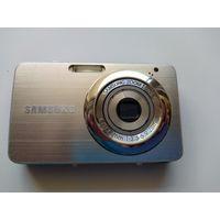 Цифровой фотоаппарат Samsung ST-30