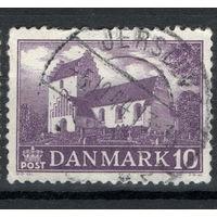 Дания 57
