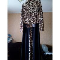 Роскошное платье от Медини  СКИДКА