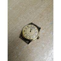 Часы Луч механические