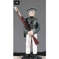 Наполеоновские войны. Выпуск 145