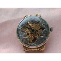Часы (редкие)