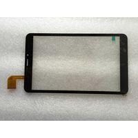 Тачскрин для планшета Irbis ( TZ82, TZ85, TZ87, TX90 )
