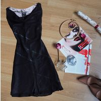 Платье 44-46 размер (Евро 12)