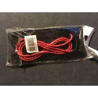 Шнурок для мобильного телефона 1