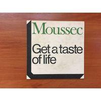 Подставка Moussec /Великобритания/ No 3