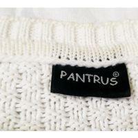 Свитер Pantrus