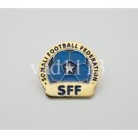 Федерация футбола Сомали Африка
