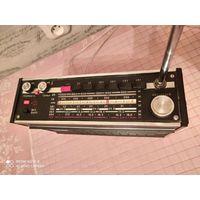 Радиоприемник Маяк 2