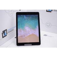 "9.7"" Apple iPad Air 16GB (1 поколение) (16Gb, 2048 x 1536). Гарантия"
