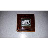 AMD Turion 64 X2 1600 MHz TMDTL52HAX5CT