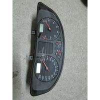 104600C Volkswagen Passat B5 щиток приборов 3b0919861bx