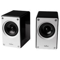 Колонки Edifier MP210 акустика 2.0 маленькие 6Вт
