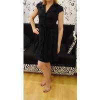 Платье Италия размер XS 40-42