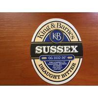 Подставка Sussex /Великобритания/