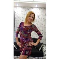 Супер платье Wallis размер 44 S