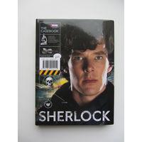 SHERLOCK: The Casebook. (Шерлок и его интеллектуальный стиль)