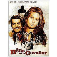 Золушка по-итальянски (Жила-была) / Cinderella, Italian Style ( C'era una volta...) (1967 год) в главных ролях Омар Шариф и Софи Лорен. Скриншоты внутри