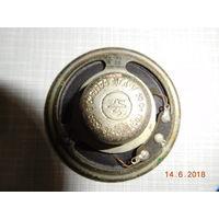 Динамик 0,1ГД-17 50 Ом