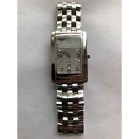 Часы LONGINES DolceVita Automatic (L5.657.4)