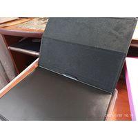 Чехол Lenovo Tab M10 HD Folio