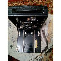 Фотоаппарат Ica Favorit 265_ 9*12.Снижена цена!!!