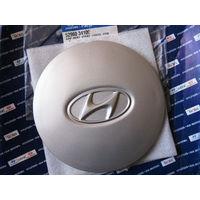 Колпак литого диска Hyundai 52960-34100 (original)
