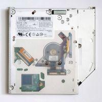 UJ898 Apple MacBook SuperDrive DVD RW SATA 9.5mm
