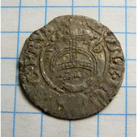 Полторак 1626, Пруссия (Драйпёлькер)