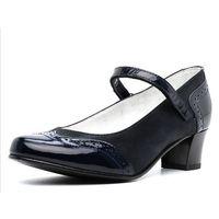 Туфли, ELEGAMI, бу, есть 39 и 40 размеры