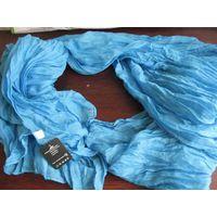 НовыеРазные Красивые шали ,палантины вискозаnНовые