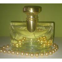 Bvlgari Pour Femme eau de parfum - отливант 5мл