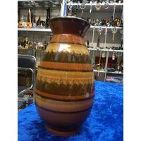 Кувшин глиняный, 14 см