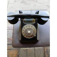 b9897a3c4312b Ретро телефоны купить/продать в Минске - частные объявления ...