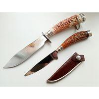Нож ножи ГДР