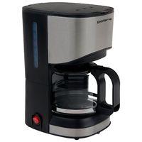 Кофеварка капельная Polaris