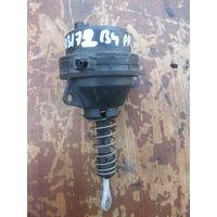 103172Щ VW Passat B4 клапан печки AW24