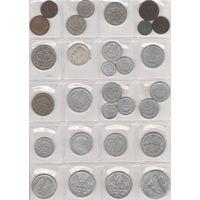 Монеты Польши. Возможен обмен
