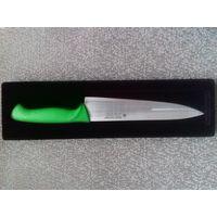 Профессиональные ножи Felix-Solingen от Цептер Zepter