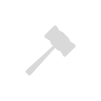 Anthrax – Volume 8: The Threat Is Real / Anthrax Only