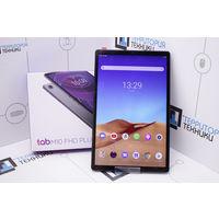 "10.3"" Lenovo M10 FHD Plus TB-X606X 4GB/128GB LTE. Гарантия"