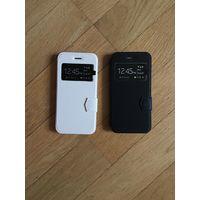Новый чехол на iphone 6/6s из Германии