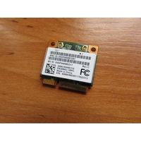 TOSHIBA L750 L750D L755 L755D L650 модуль wifi