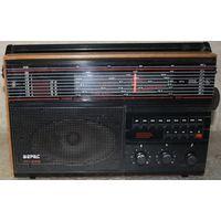 Радиоприёмник Верас РП-225